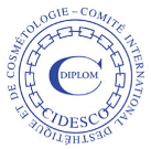 CIDESCO_icon